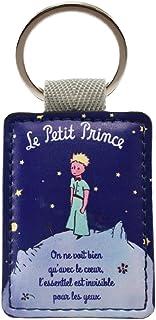 Le Petit Prince 525544 - Llavero EL Principito, diseño noche estrellada