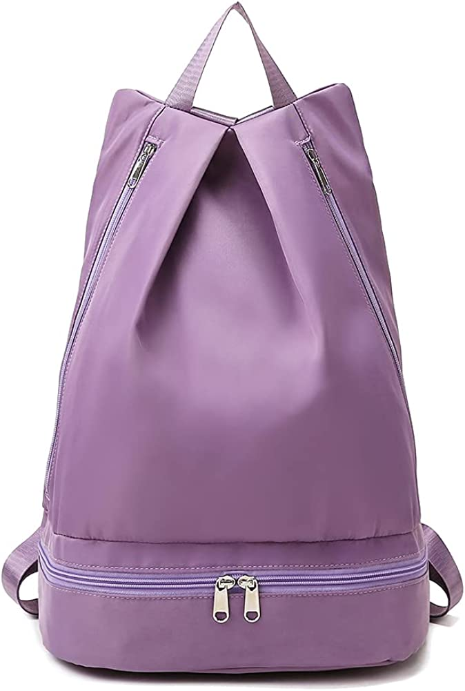 Fashion Women Discount is also underway Oxford Cloth Direct sale of manufacturer Solid Color Bag B Shoulder Waterproof
