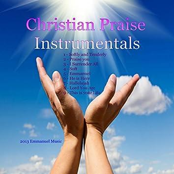 Christian Praise Instrumentals