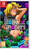 Crawlco Block Knockers (Nintendo Switch)