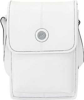 jill-e Designs e-goレザーメトロタブレットバッグ