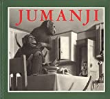 Jumanji (Especiales de a la Orilla del Viento)