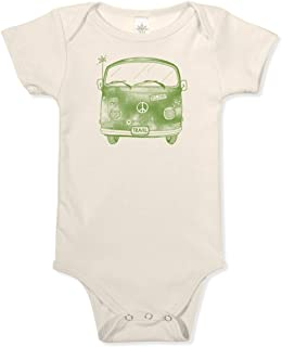 Best happy soul onesie Reviews