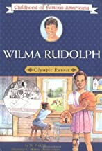 Best wilma rudolph olympic runner book Reviews