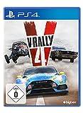 V-Rally 4 [Importación alemana]