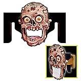 Beistle 00039 Zombie Toilet Paper Dispenser44; Pack Of 24