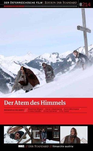 A Breath of Heaven ( Der Atem des Himmels )