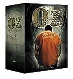 51b3YHBJAvL. SL160  - Oz ouvrait ses portes il y a 20 ans sur HBO, plantant les graines d'une révolution