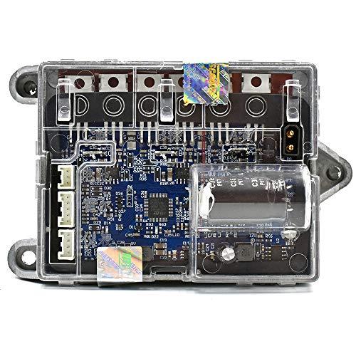 myBESTscooter - Controlador de Panel Principal para los Modelos M365 y Pro del Patinete eléctrico Xiaomi