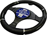 Xtremeauto Car Steering Wheel Covers