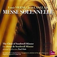 Various: Messe Solennelle