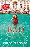 Bad: Revenge will be sweet - And in this case, extremely funny