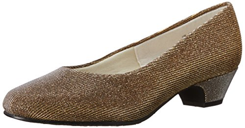 Soft Style Women's Party Shoes