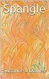 Spangle (English Edition)