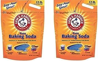 ARM & HAMMER Baking Soda,