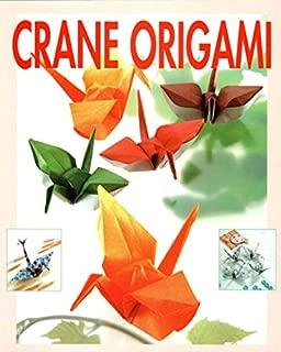 origami organics