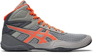 Best asics international lyte wrestling shoes Reviews