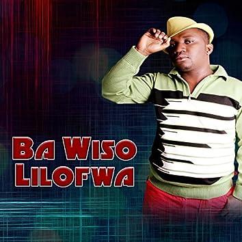 Ba Wiso Lilofwa