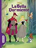 La Bella durmiente (Clásicos Disney)