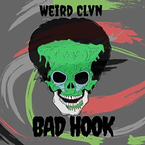 Weird Clvn