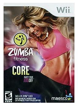 Best wii zumba fitness Reviews