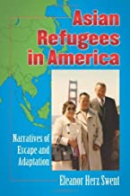 Best asian refugees in america Reviews