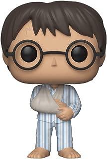 Funko 34424 Pop Vinilo S5: Harry Potter (PJs), Multi