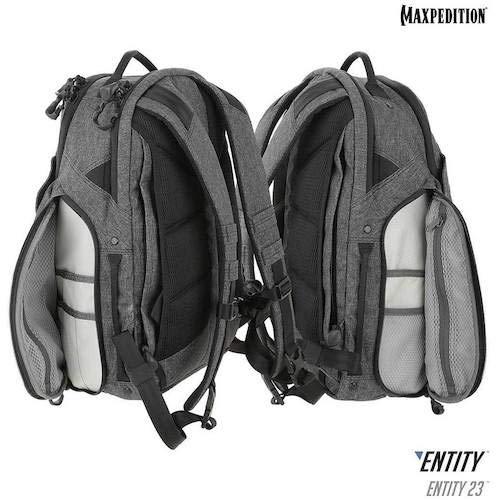 Best Concealed Carry Laptop Bag