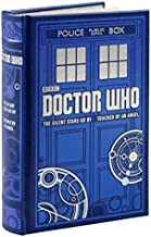Doctor Who : Two Novels