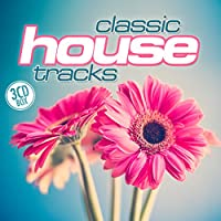 Classic House Tracks