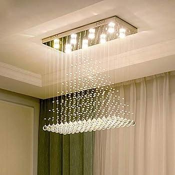 Best light fixtures dining room Reviews