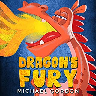 Dragon's Fury                   By:                                                                                                                                 Michael Gordon                               Narrated by:                                                                                                                                 Teresa Booth                      Length: 6 mins     Not rated yet     Overall 0.0