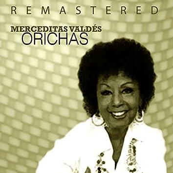 Orichas (Remastered)