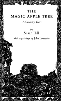 The Magic Apple Tree by [Susan Hill]