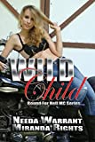 Wild Child (Bound For Hell MC Book 1) (Bound for Hell MC Series) (English Edition)