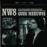 NW8 von Guus Meeuwis