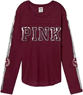 11674440cb246 Amazon.ca: Victoria's Secret: Clothing & Accessories