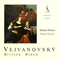 Vejvanovsky