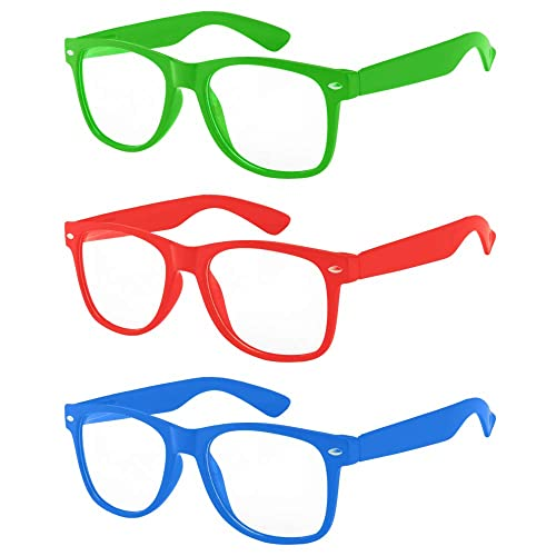 glasses cheap online