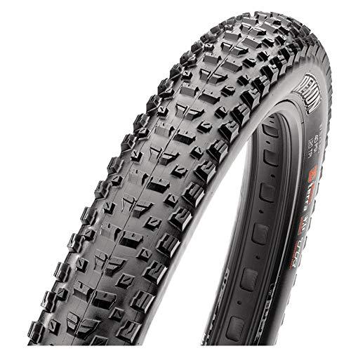 Maxxis Unisex– Erwachsene EXO 3C MaxxSpeed Fahrradreifen, schwarz, 29x2.25 57-622