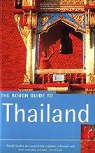 Thailand: The Rough Guide
