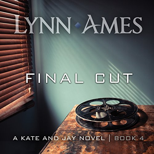 Final Cut cover art