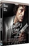 Cutter's Way [Francia] [Blu-ray]