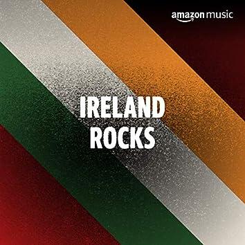 Ireland Rocks