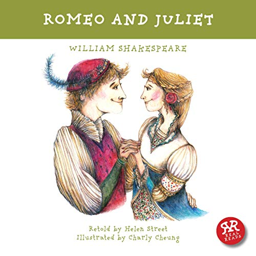 the musical loosely based on shakespeares romeo and juliet is