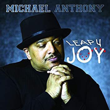 Leap 4 Joy - Single