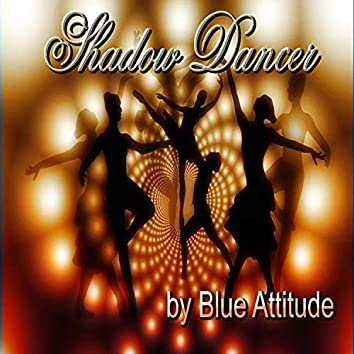 Shadow Dancer (feat. Chris Spruit)