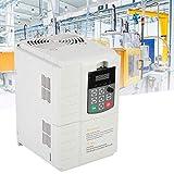 HYY-YY Controlador PID Incorporado de Trabajo Pesado con inversor 3 Fases para Motor sincrónico asíncrono 380V para la Industria (22KW)