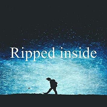 Ripped inside (Instrumental)
