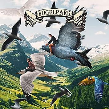 Vogelpark Freestyle (feat. Tillscho)